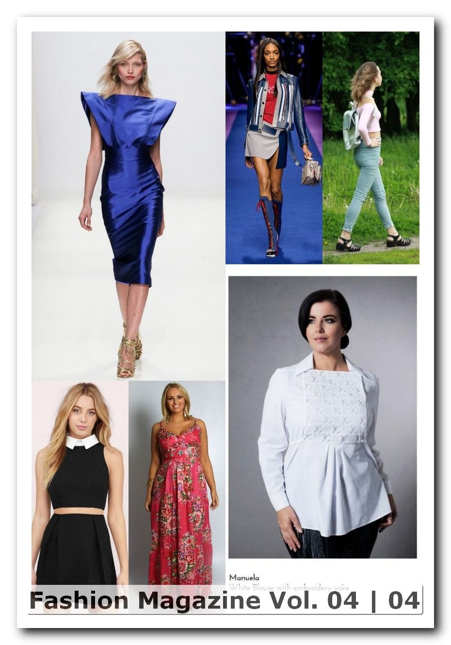 97187377f287 Fashion Ideas That Everyone Will Make use of * You can find out more  details at