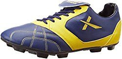 Top 10 Best Football Shoes  Studs under 500 Rupees in India- Perfect Guide   b79b5b569fb