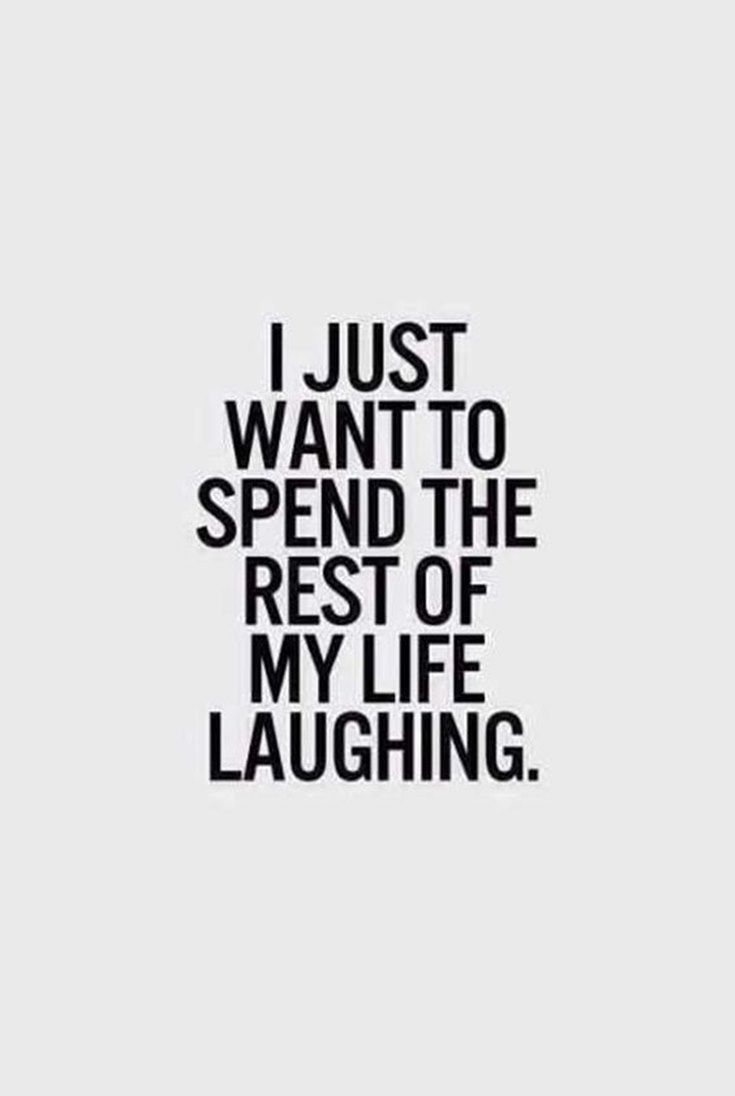 59 Funny Inspirational Quotes Life You're Going To Love