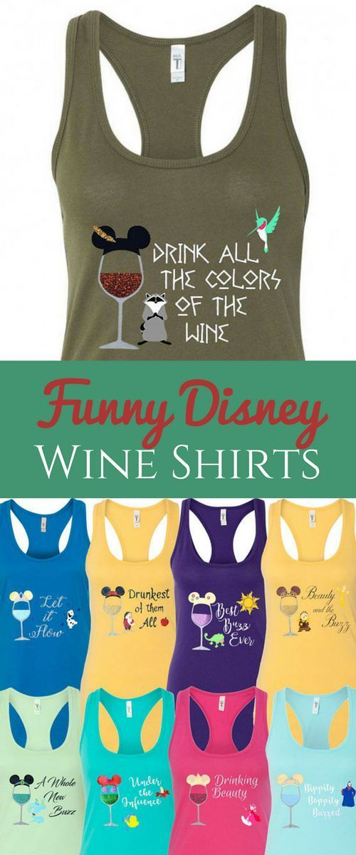 Disney Shirt for Women Epcot Shirt Epcot Drink Around The World Shirts Epcot   - Engagment Shirts Funny - Ideas of Engagment Shirts Funny #engagementshirts #funnyshirts -  Disney Shirt for Women Epcot Shirt Epcot Drink Around The World Shirts Epcot  Wine Shirts  Ideas of Wine Shirts #wineshirts #wine #shirts  Disney Shirt for Women Epcot Shirt Epcot Drink Around The World Shirts Epcot Food and Wine Shirt Bachelorette Shirts Disney Family Shirt