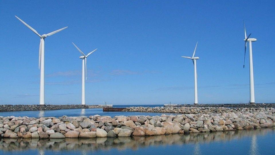Estudio podría reducir costos de generación de energía