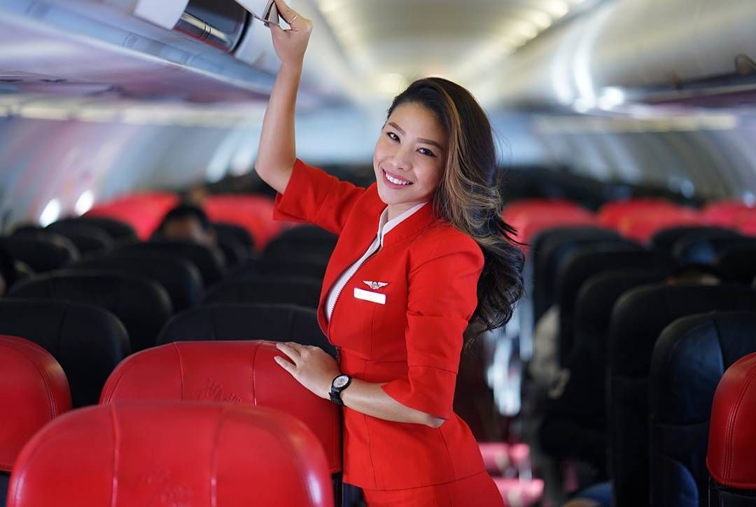 693 Likes, 12 Comments Cabin Crew Travel Addict