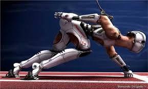 Image result for brushless exoskeleton