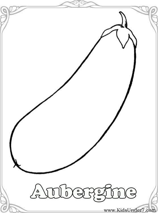 Vegetables Coloring PagesVegetable Coloring Find free coloring - copy coloring pages of vegetables