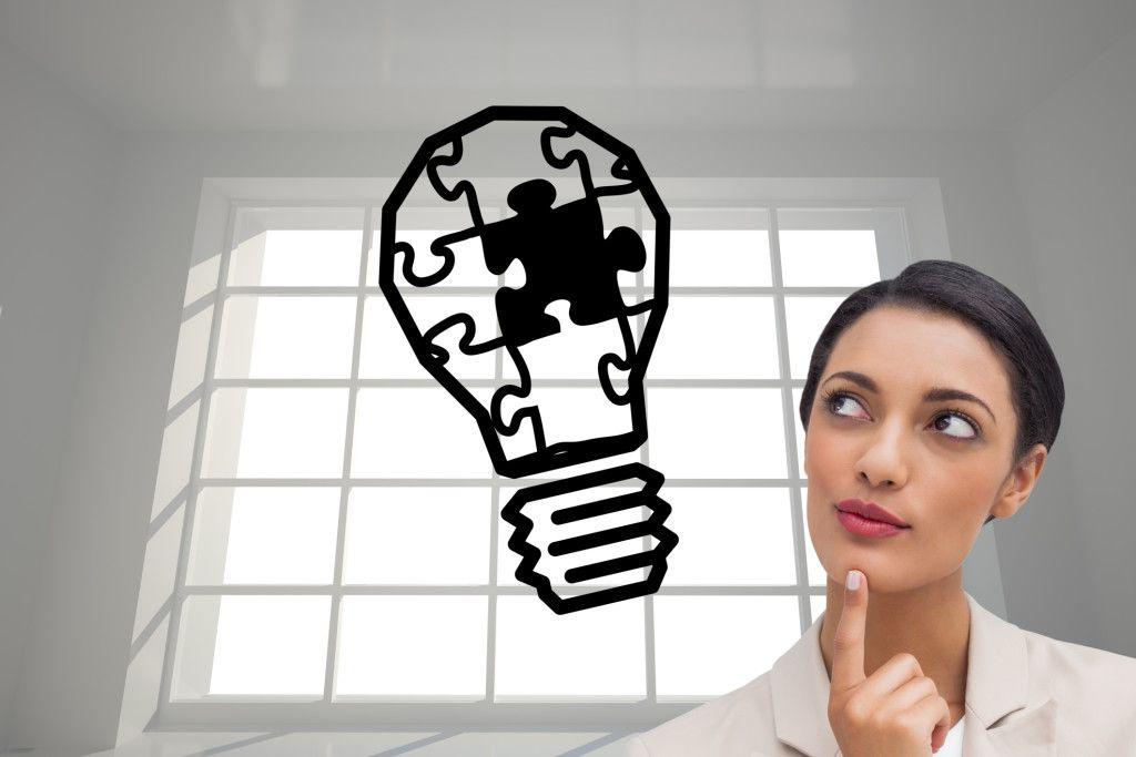 actitud y aptitud emprendedora - Emprender es siempre un desafio, en este post hablamos de lo que necesitamos tener como emprendedores para comenzar hoy.