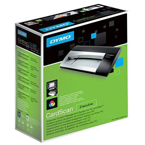 Dymocardscanv9executivebusinesscardscannerandcontact dymocardscanv9executivebusinesscardscannerand reheart Images