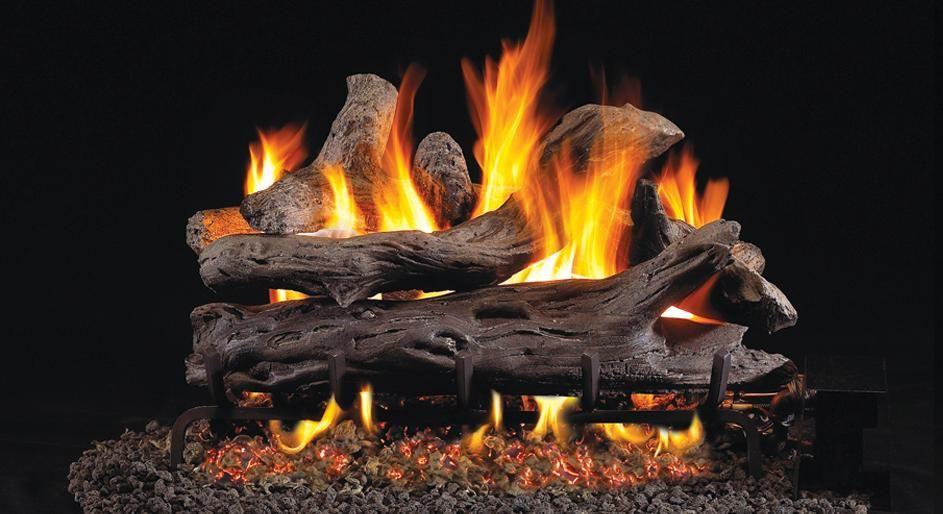 Fake Gas Fireplace Logs Gas Fireplace Logs Gas Log Sets Gas Logs