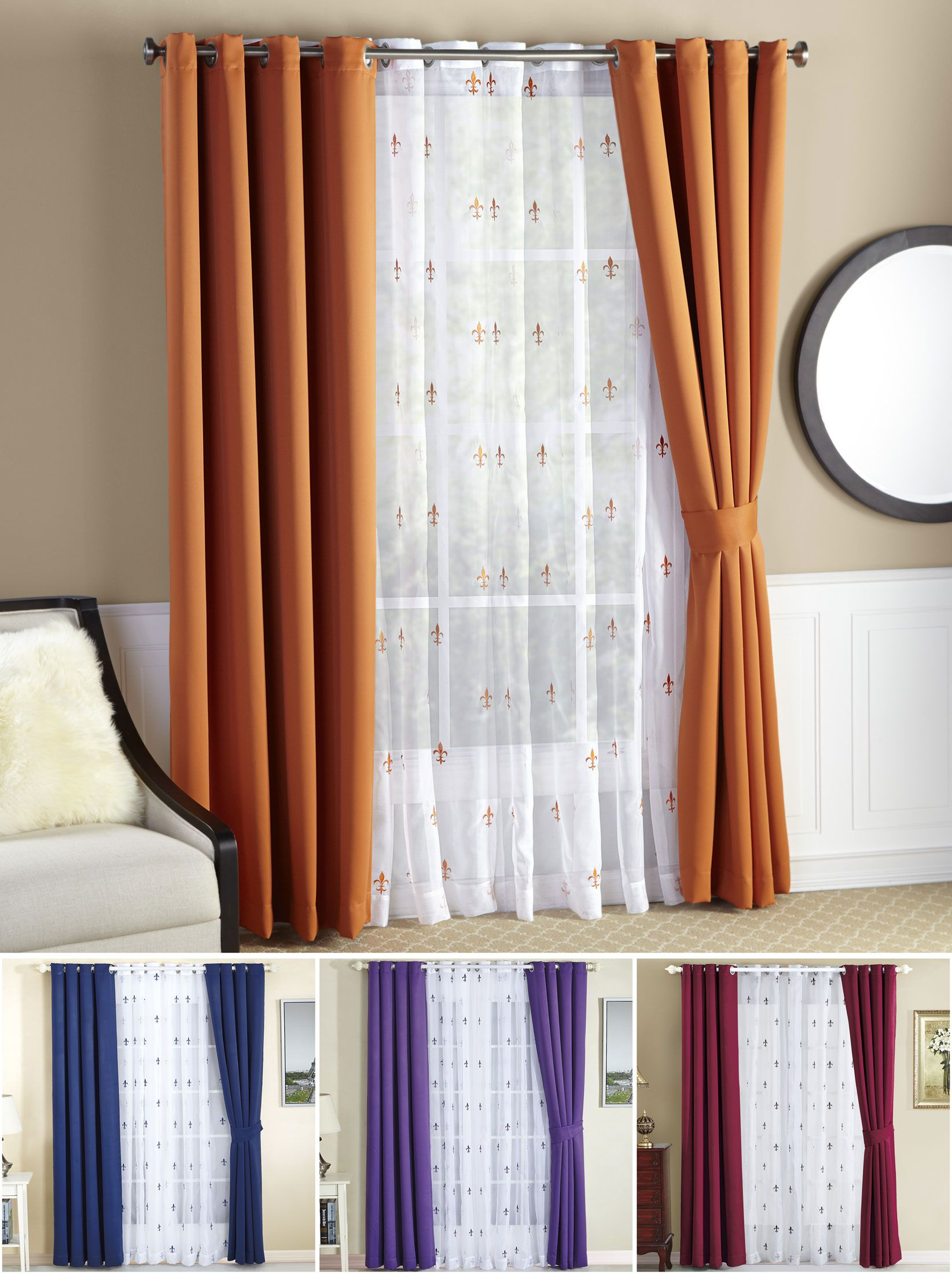 hot for sale custom at manufacturers and com suppliers hotel curtain showroom curtains alibaba width