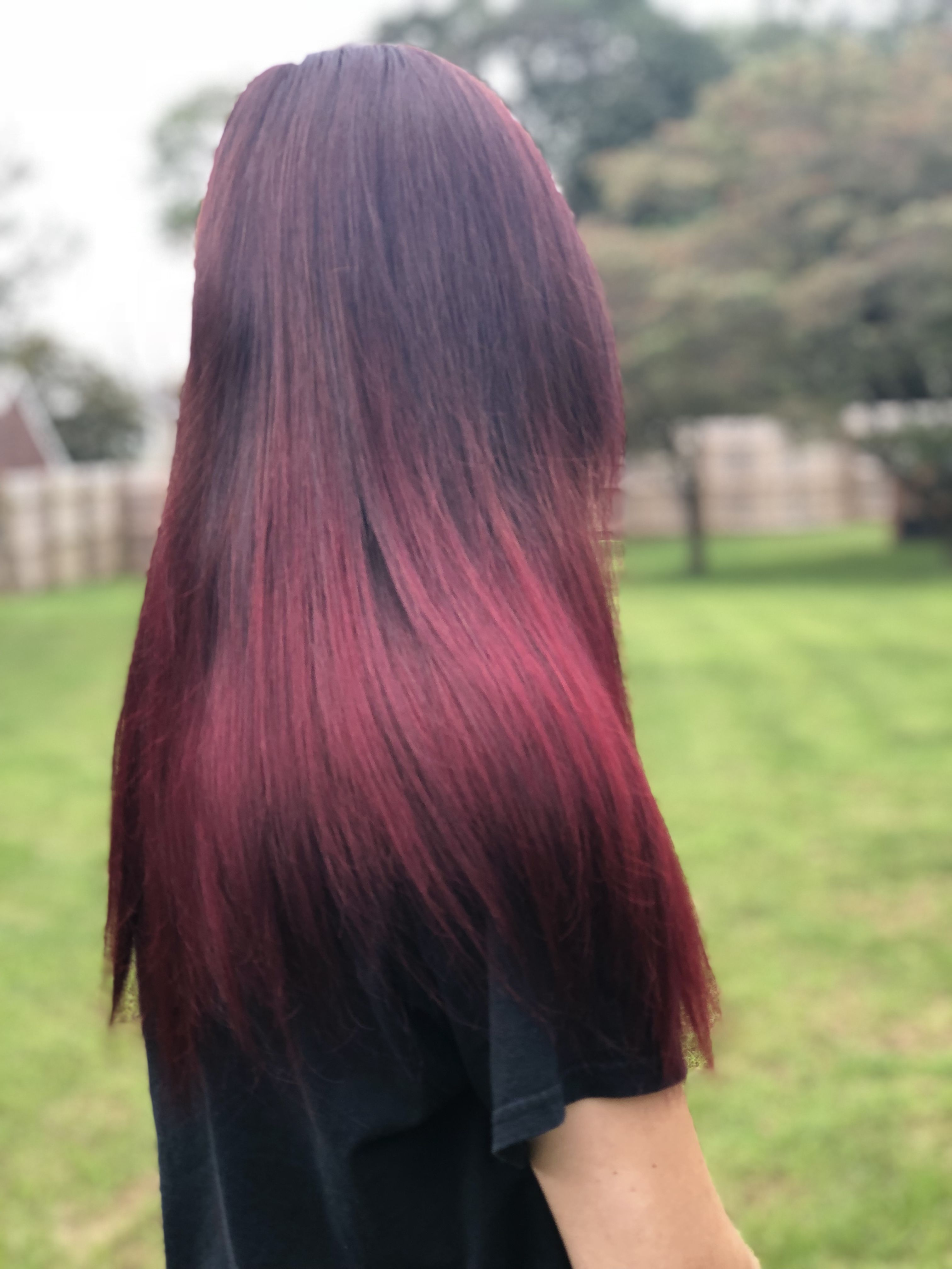 Pin On Balayage S And Ombre S