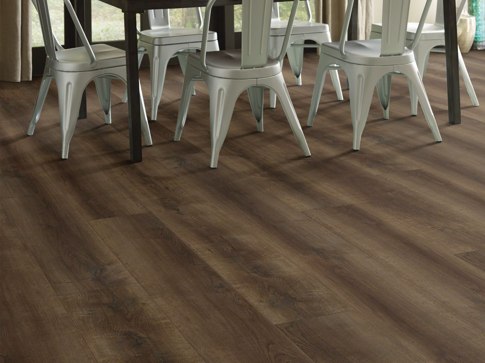 titan hd plus 2002v pandora oak Resilient Vinyl Flooring