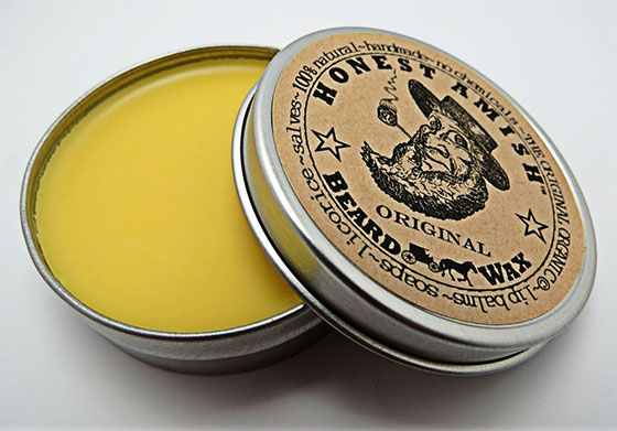 A quality beard wax will keep your beard looking well groomed and in order. Here are reviews of my 4 favorite beard waxes, with directions.