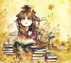 exprimem minha alma livros - Pesquisa Google
