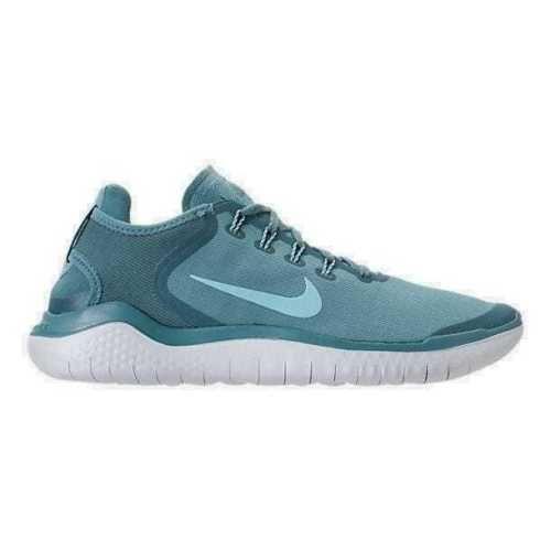 Nike Free RN 2108 SUN Mens Running