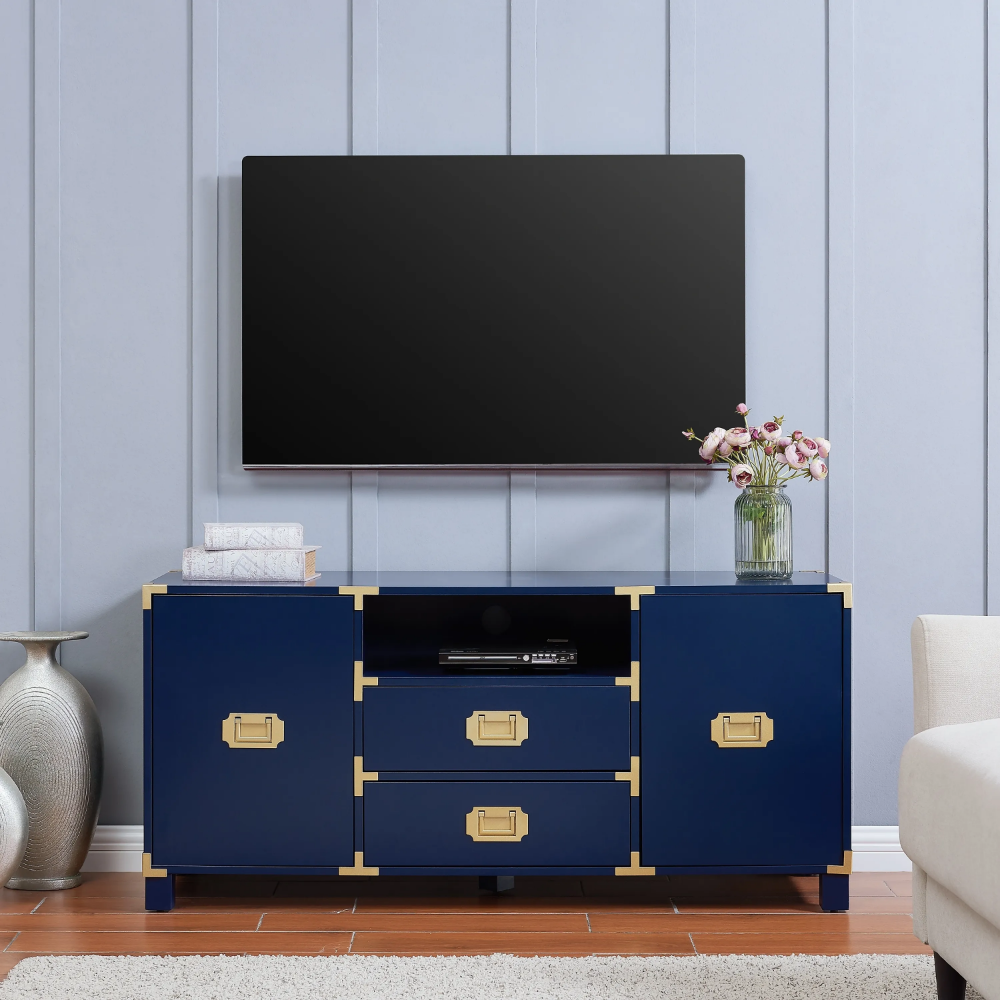 Our Best Living Room Furniture Deals Tv Stand Furniture Deals Living Room Tv Stand