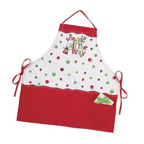 apron craft ideas apron idea for aprons 1058