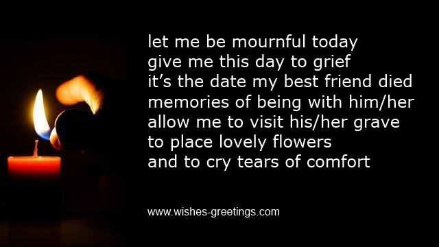 Pin By Laura Schoof On Quotes Quotes Death Quotes Anniversary Quotes