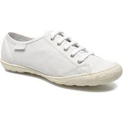 Sukienki Dla Mamy I Corki 2020 Modne Stylizacje Na Wesele I Nie Tylko Trendy W Modzie Sneakers Shoes Fashion