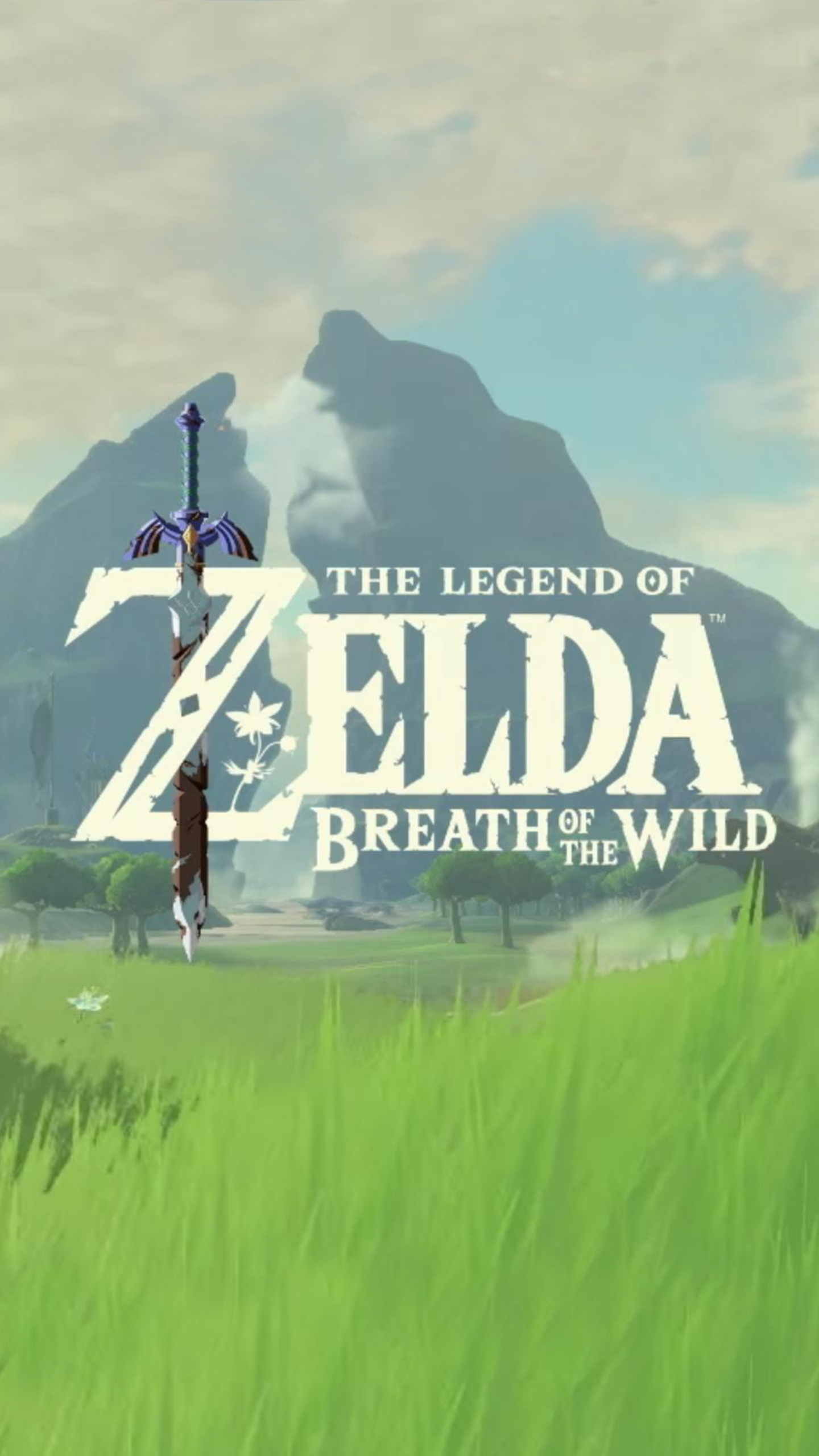 Zelda Breath Of The Wild Breath Of The Wild Legend Of Zelda