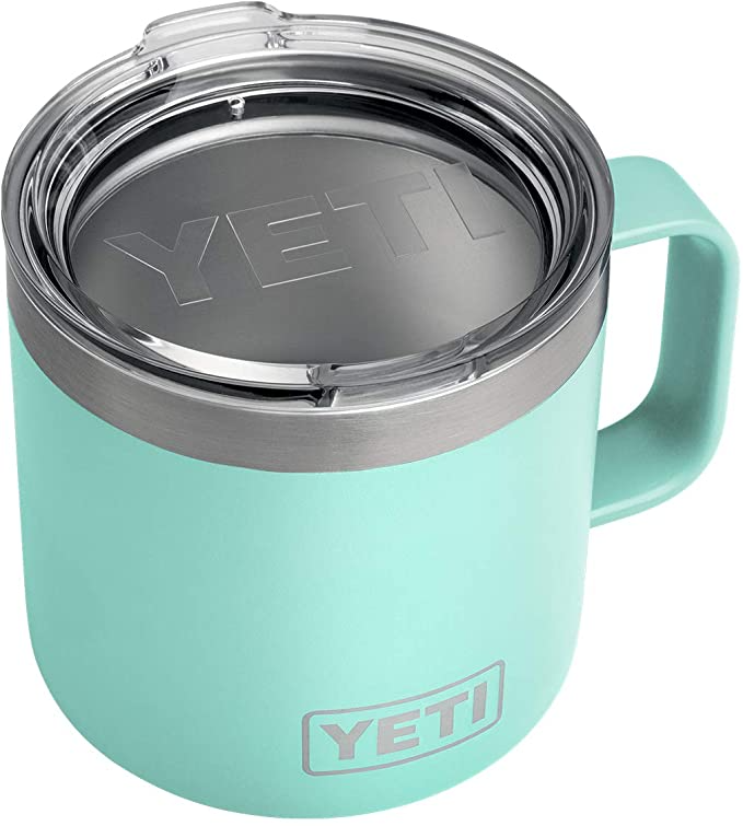 YETI Handle for 30oz Stainless Steel Travel