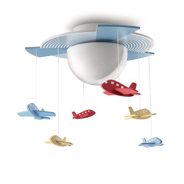 Philips Lamp Vliegtuig Google Zoeken Childrens Bedroom Lighting Ceiling Lights Ceiling Lights Uk