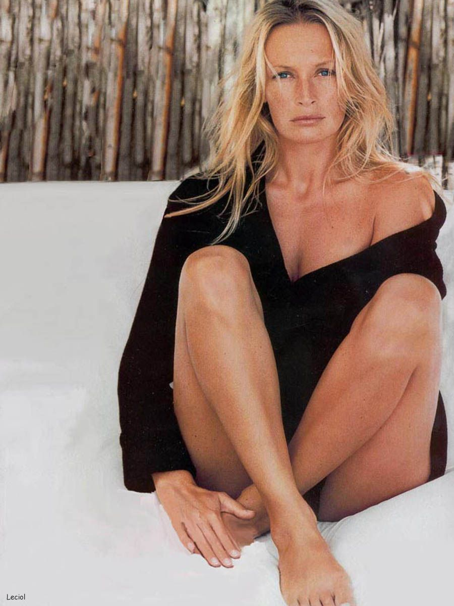 Cleavage Elodie Varlet nude (96 photo), Ass, Fappening, Boobs, underwear 2015