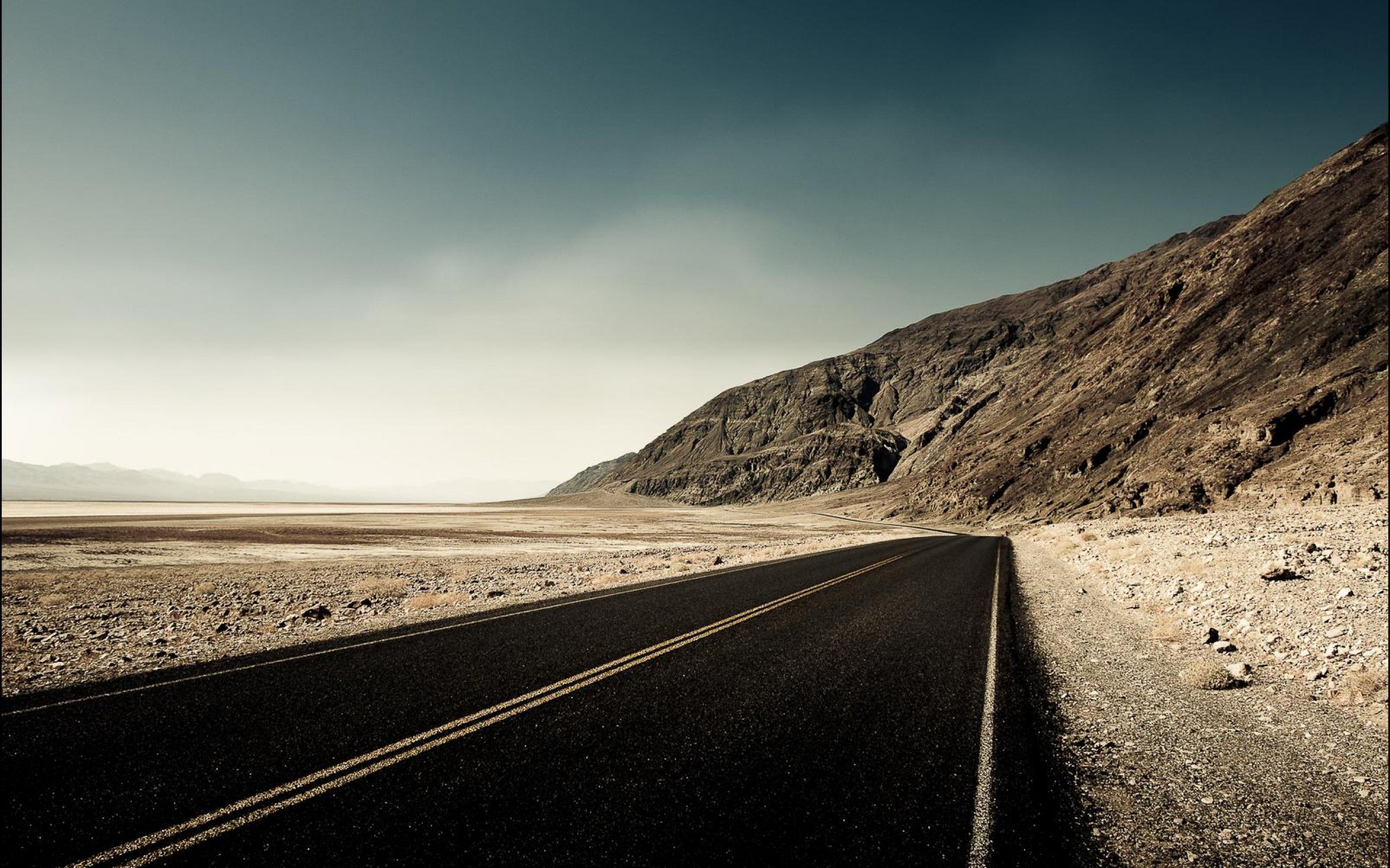Road Wallpaper Collection For Free Download