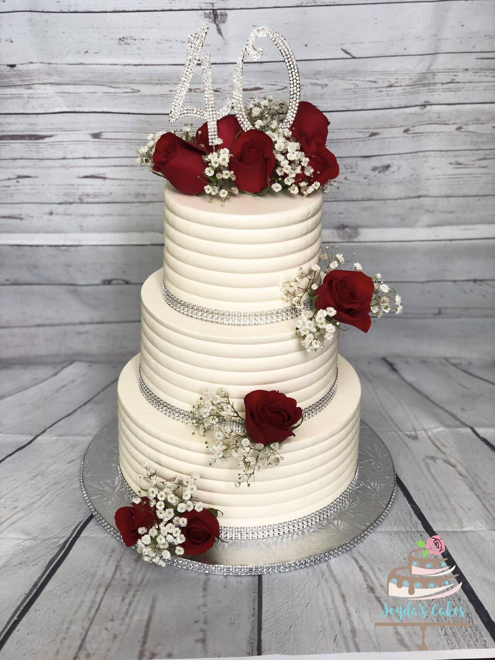 Things You Wont Miss Out If You Attend 9th Wedding Anniversary Cake Ideas9th9 Things You Wont Miss Out If You Attend 9th Wedding Anniversary Cake Ideas9th 9 Things You Wo...