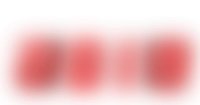 Blur Effect Png Blur Effect Editing Background Dslr Background Images