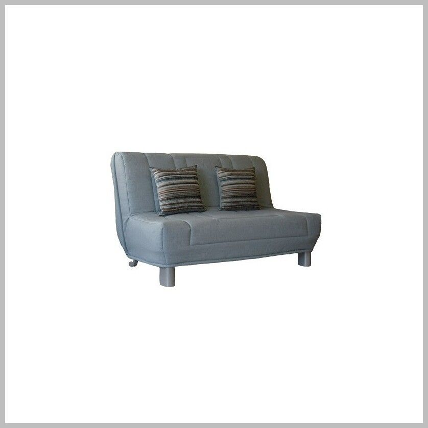 Pin On Sofa Couch Bed Uk
