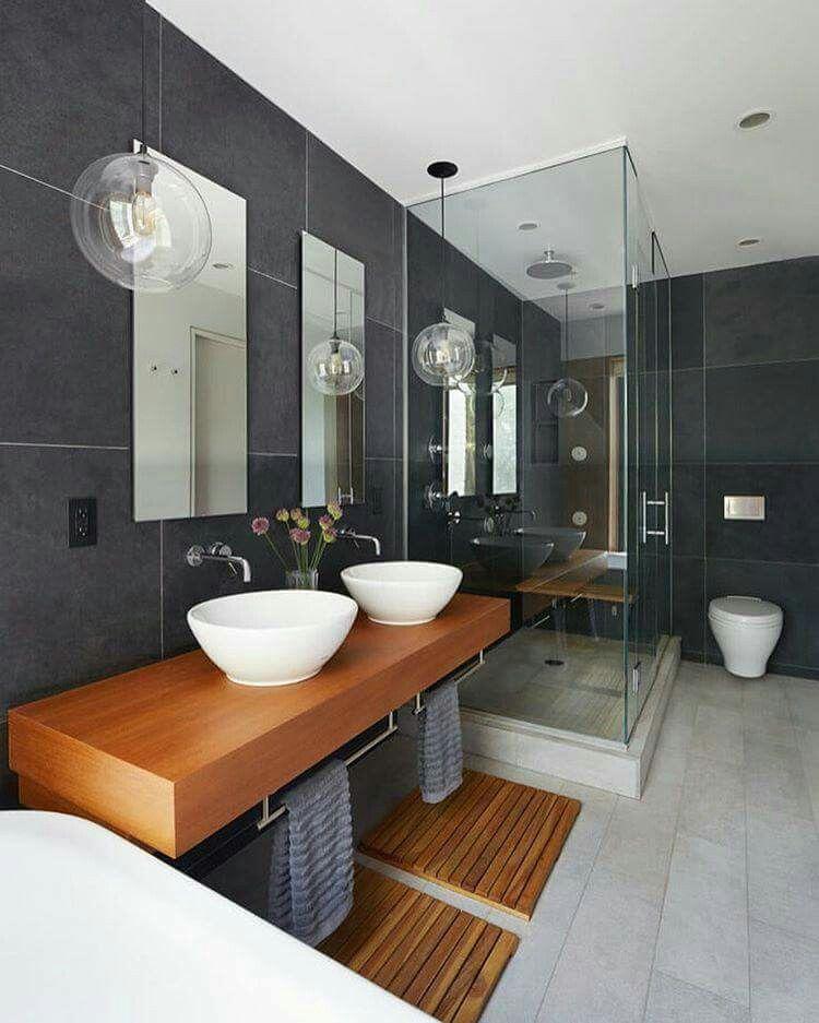 Bath Bathroom Bathroomideas Bathroomdesign Bathroomdecor