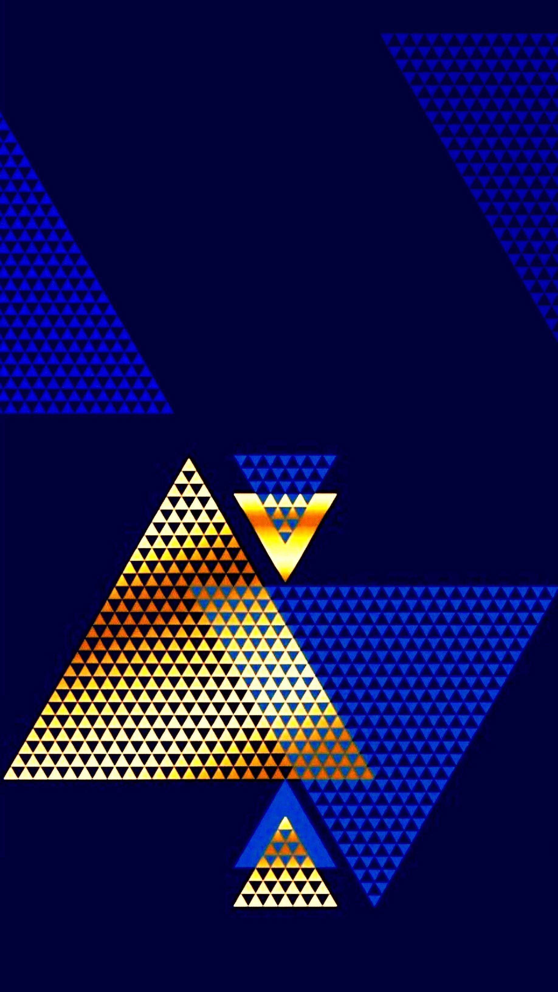 Pin By Kyekye Kay On Cellphone Wallpaper Bling Wallpaper Phone Screen Wallpaper