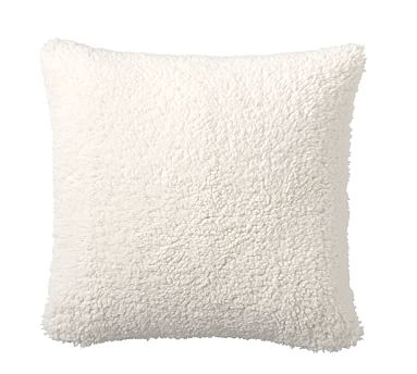 dar furnishings shot bazaar pillow screen sheepskin gitane at cushion am products australian long grande wool