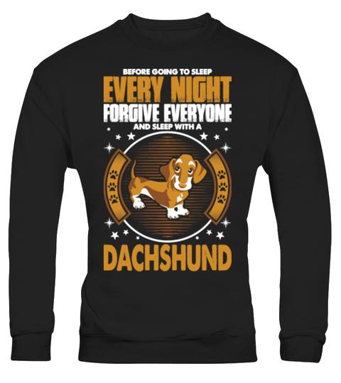 Mountain Warehouse Uomini raggiungere TEE T-shirt