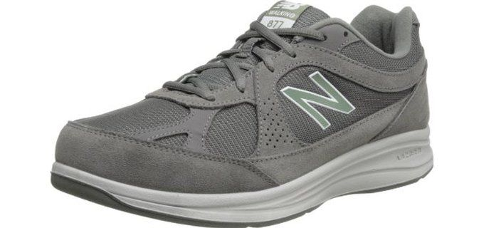 new balance women's running shoes with wide toe box