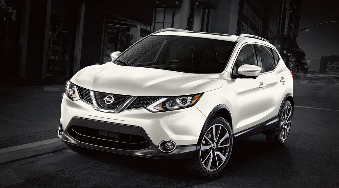 2019 Nissan Rogue Price Estimate, and Design Review