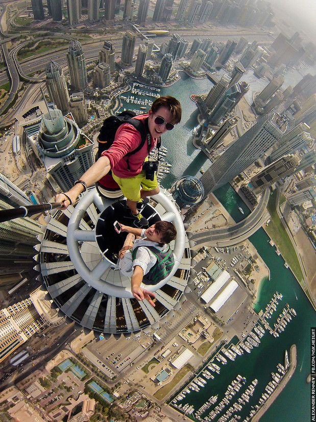 Vadim Makhorov Httpdedmaxopkalivejournalcom Over The Roofs - Daredevil duo climb hong kongs buildings capture like youve never seen