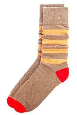 English Laundry Socks English Laundry Socks Hautelook