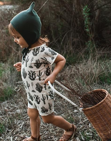 df94f0e35f6b Winter Water Factory Tulips Oslo Baby Dress. Baby Boy Style - Perfect for  spring and summer ...