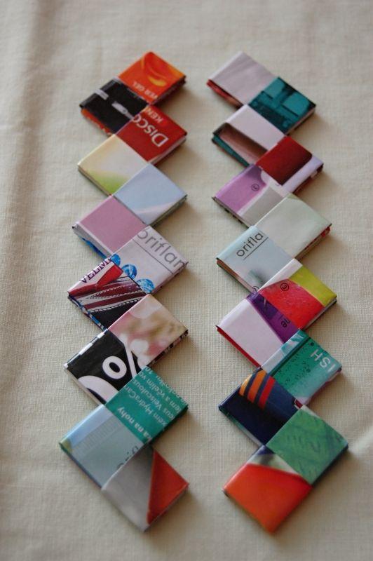 Návod na šité široké dno kabelek Candy Bag pro vás připravila Petra Neumannová.