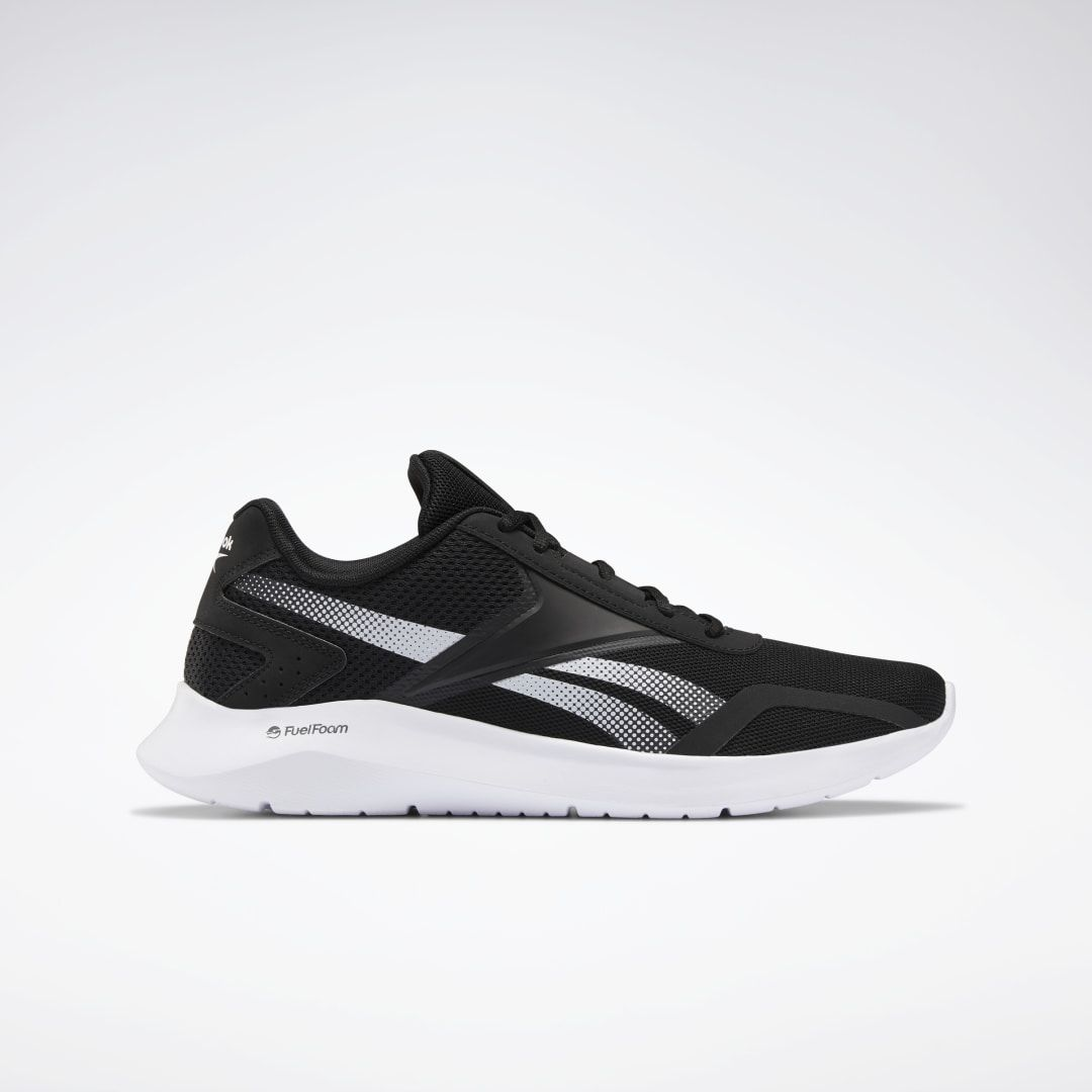 Puma NRGY Foam insole Rubber sole Mega Comfort and Mega Energy Return Mens Shoes | eBay
