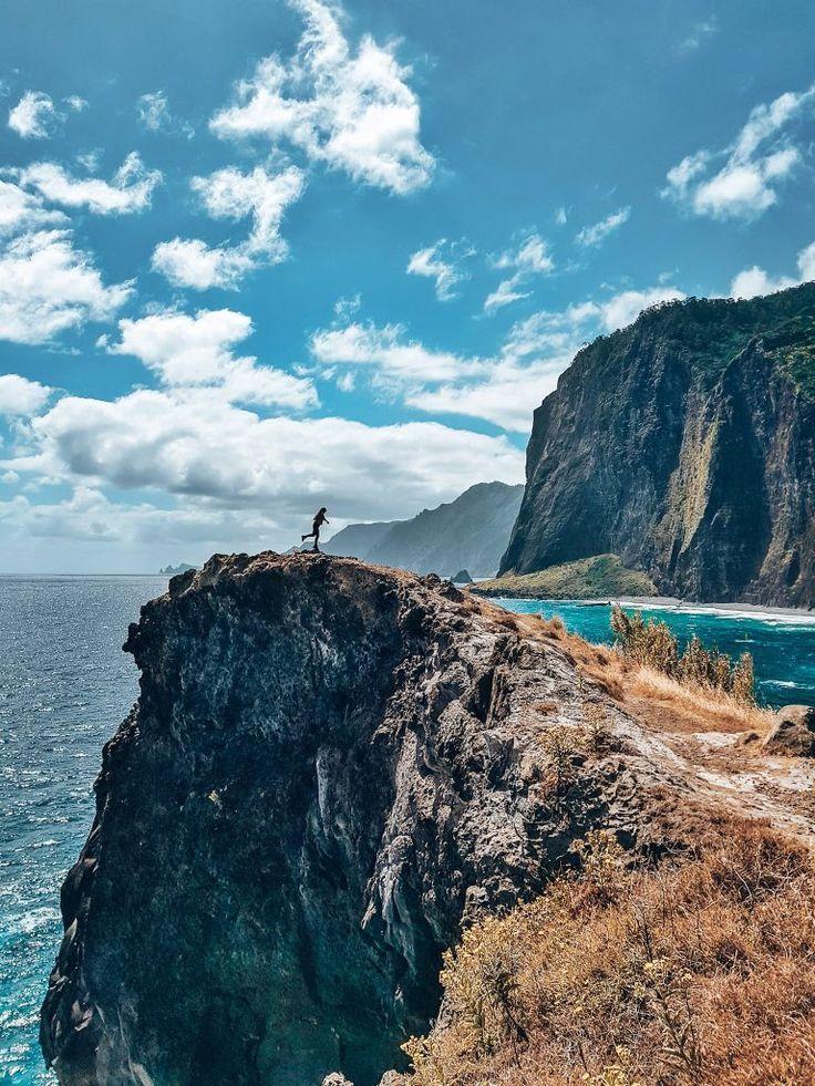Em Portugal Island