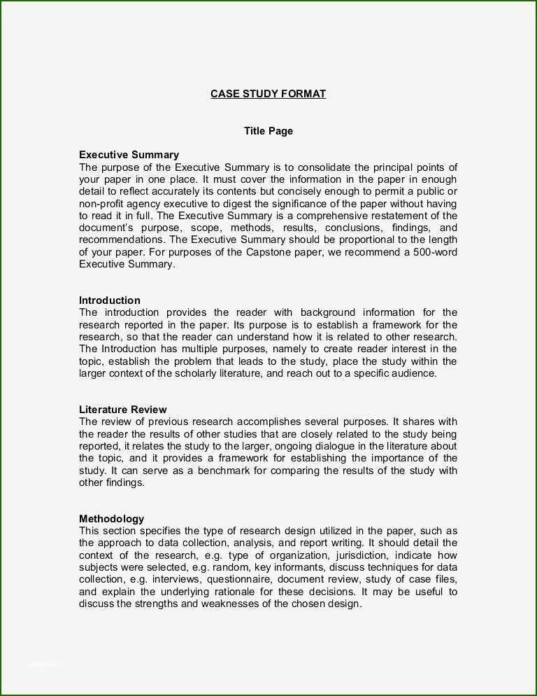 Custom rhetorical analysis essay writers website ca