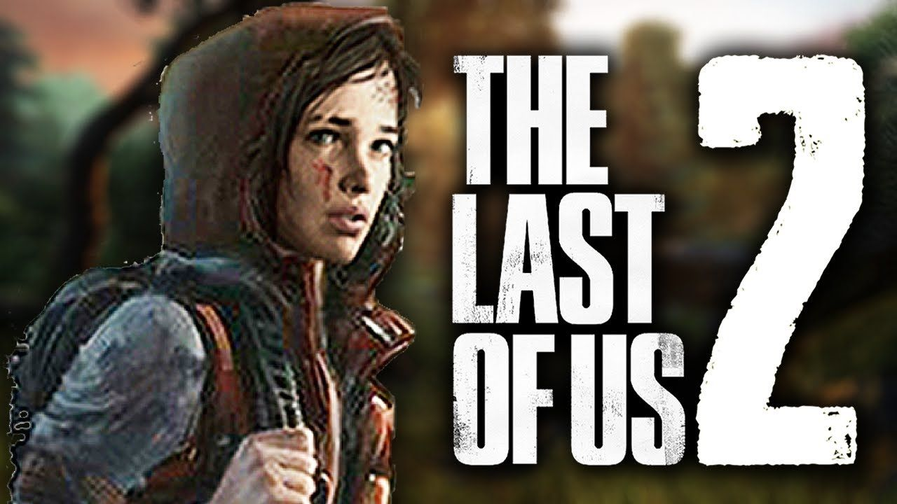 made a lyric video of ellie's song in the last of us 2 for those who wanted it :) [Video] #Playstation4 #PS4 #Sony #videogames #playstation #gamer #games #gaming