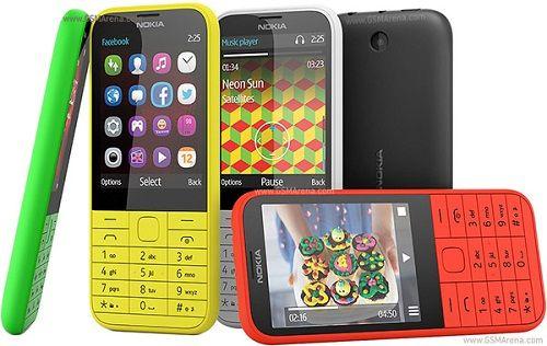 Daftar Harga Hp Nokia Terbaru Update 2016 Teknogrezz Com