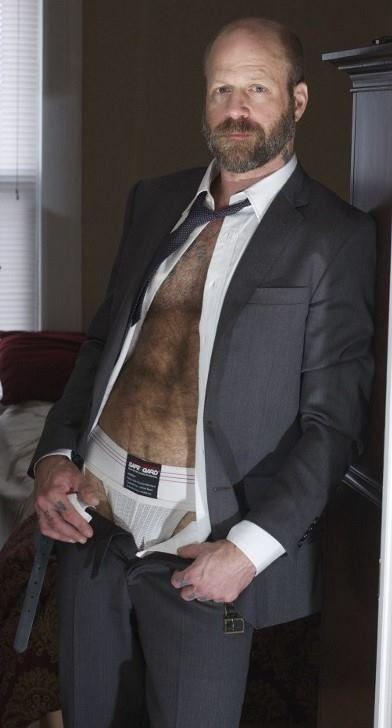 huge gay cocks escort tweed