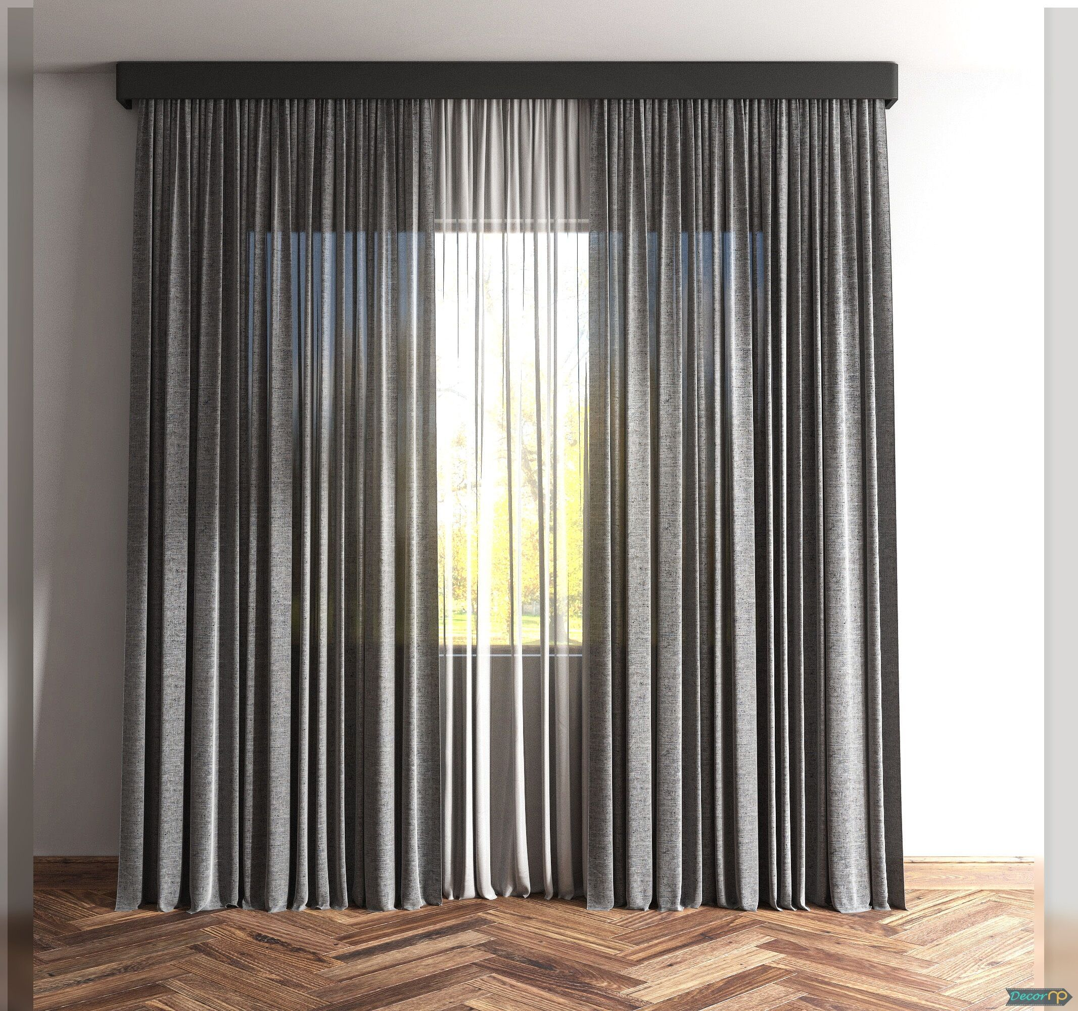 Red Curtains A Selection Of The Best In 2018 Curtainsmodels Swagcurtainsideas