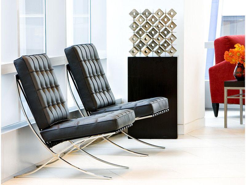 Gently Used Furniture, Craigslist Salt Lake City Used Furniture