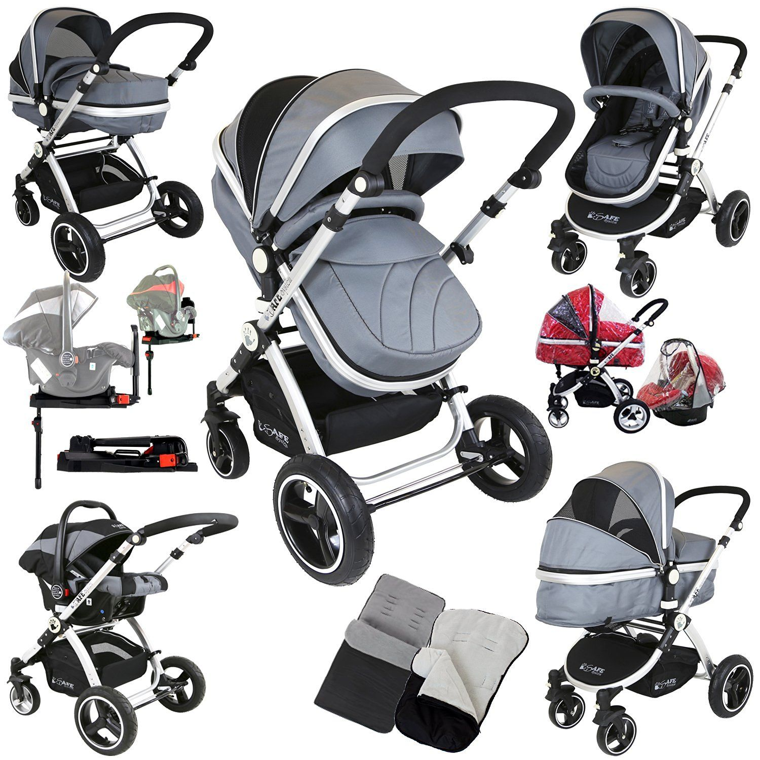 Pin by lilyday on Baby Travel Systems Sale Baby