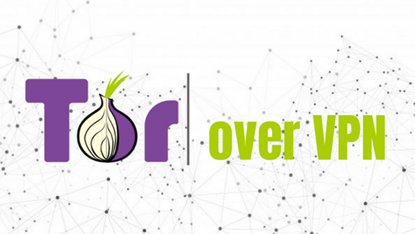 990500b233f45d9406e6c319767a9971 - Can I Use Tor With A Vpn