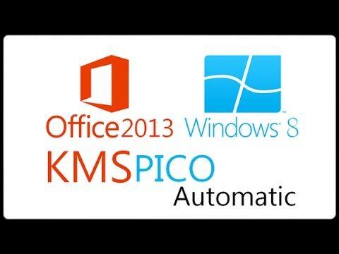 Kmspico 102 stable activate windows 10 office 2016 kmspico 102 stable activate windows 10 office 2016 ccuart Images
